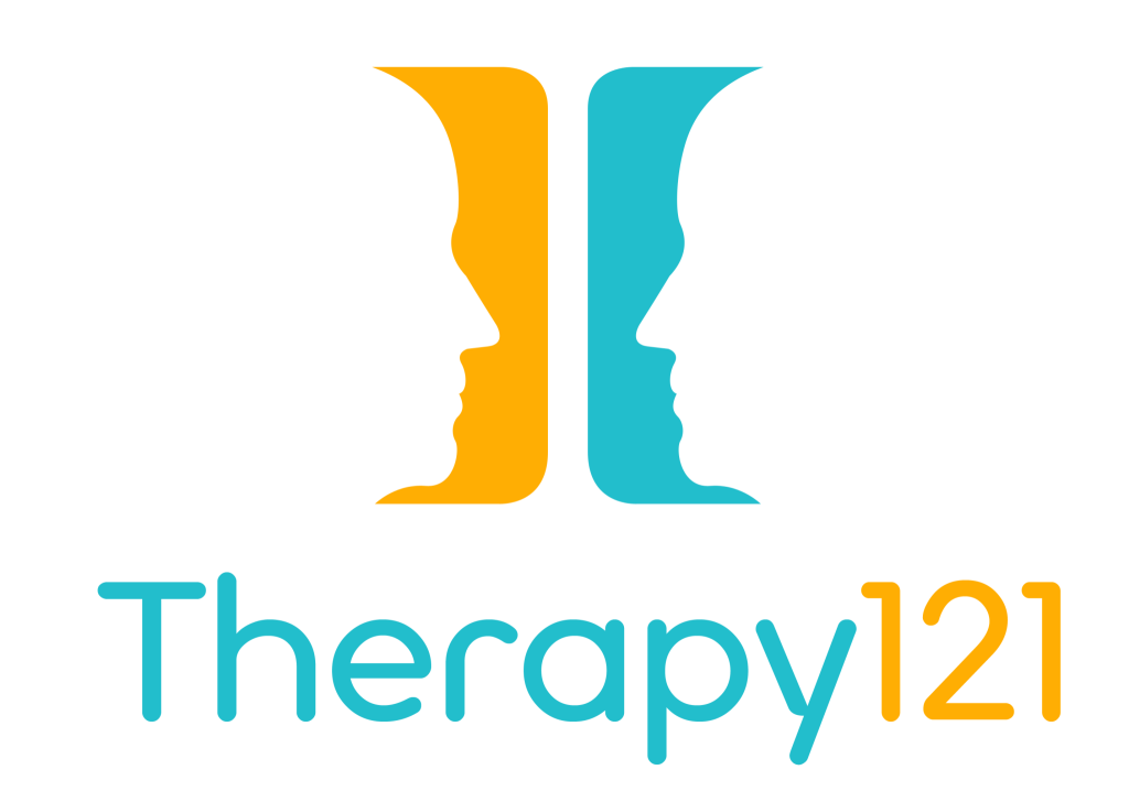 therapy121